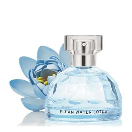fijian-water-lotus-eau-de-toilette-1026722-50ml-10-640x640